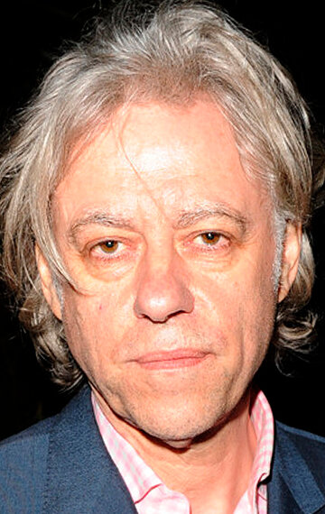 bob geldof i don't like mondays lyrics