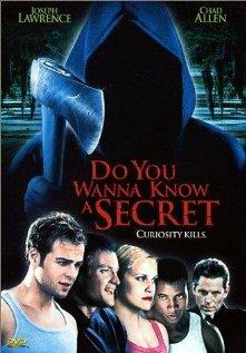 Хочешь узнать тайну? (2001)