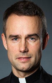 Daniel Götschenhjelm
