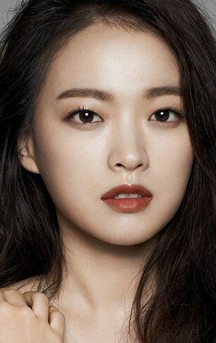 Чхон У-хи
