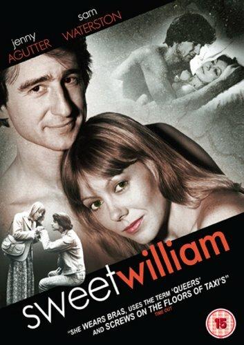 Милый Уильям (1980)