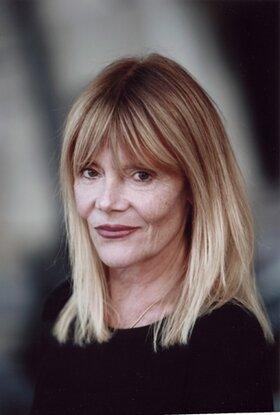 Francoise Brion nude 479