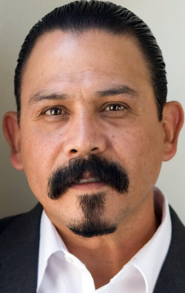 Emilio Rivera emilio rivera 50 cent
