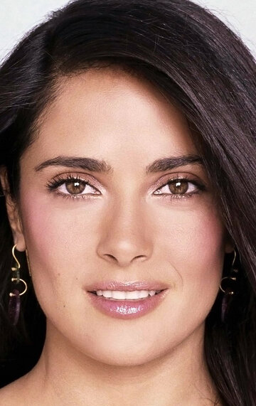salma hayek вкsalma hayek instagram, salma hayek 2016, salma hayek films, salma hayek 2017, salma hayek from dusk, salma hayek husband, salma hayek siente mi amor, salma hayek wiki, salma hayek daughter, salma hayek фильмы, salma hayek pinault, salma hayek 1995, salma hayek вк, salma hayek biografia, salma hayek age, salma hayek filmography, salma hayek 2000, salma hayek mp3, salma hayek hair, salma hayek dresses