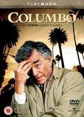 Коломбо: Маскарад (1994)