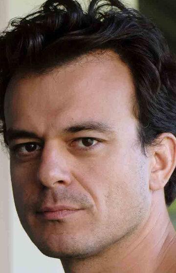 Хуан Карлос Медина