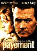 Траур (2002)