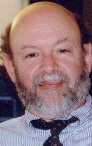 Пол Хирш