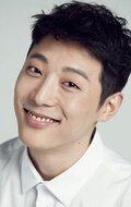 Щин Хён-су