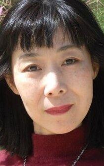 Katsuko Nakamura naked 317
