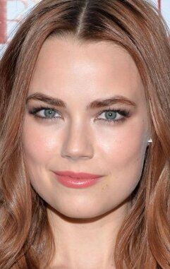 rebecca rittenhouse red band society
