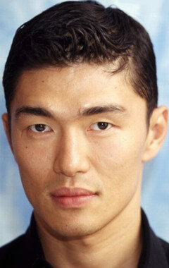 rick yune fast and furious