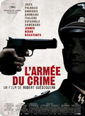 Армия преступников (2009)