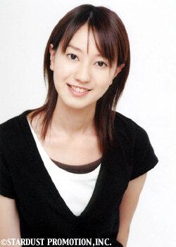 Mimura takayo