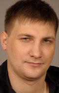 Фотография актера Денис Назарчук
