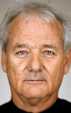 bill murray interview