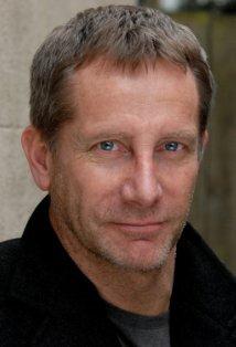 Gareth Lawrence