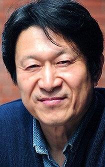 Ким Ын-су