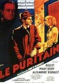 Пуританин (Le puritain)