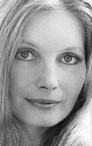 catherine schell 2015catherine schell now, catherine schell images, catherine schell maya, catherine schell pictures, catherine schell imdb, catherine schell photos, catherine schell obituary, catherine schell 2015, catherine schell moon zero two, catherine schell maya space 1999, catherine schell biography, catherine schell interview, catherine schell peter sellers, catherine schell a constant alien, catherine schell hotel, catherine schell actor, catherine schell bond, catherine schell net worth, catherine schell gallery, catherine schell movies and tv shows