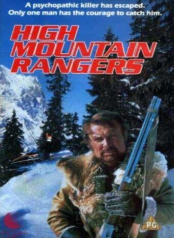 (High Mountain Rangers)