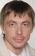 Фотография актера Игорь Балалаев