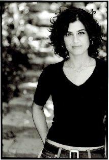 Christina Venuti foto 94