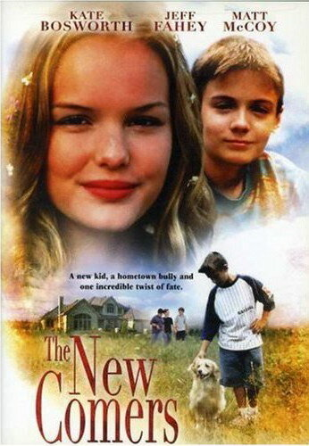 Новоприбывшие (2000)