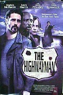Разбойник (2000)