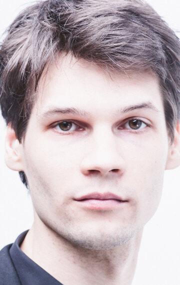 Даниил Лебедев