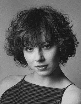 Анна Мария Бучек