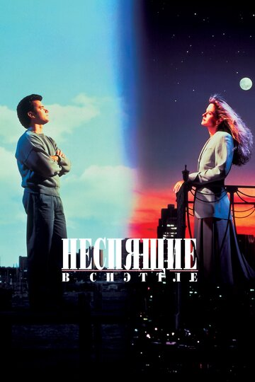 Неспящие в Сиэттле (Sleepless in Seattle)