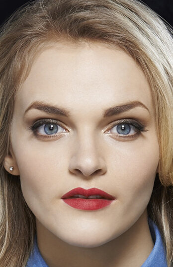 madeline brewer height