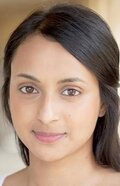 shefali chowdhury not in deathly hallows