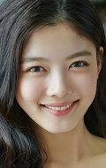 Ким Ю-джон