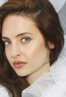 Александра Бард