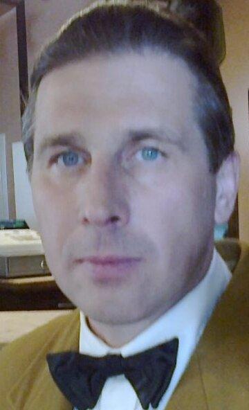 Олег Посполитак