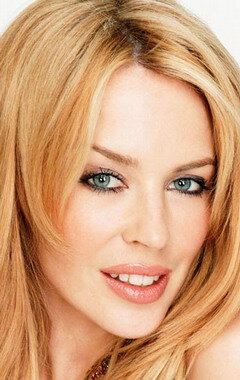 kylie minogue the onekylie minogue - in your eyes, kylie minogue скачать, kylie minogue - confide in me, kylie minogue 2016, kylie minogue slow, kylie minogue mp3, kylie minogue – chocolate, kylie minogue in my arms, kylie minogue 2017, kylie minogue слушать, kylie minogue wiki, kylie minogue on a night like this, kylie minogue клипы, kylie minogue confide in me скачать, kylie minogue where the wild roses grow, kylie minogue i should be so lucky, kylie minogue fever, kylie minogue in my arms скачать, kylie minogue – chocolate перевод, kylie minogue the one