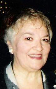 Моргана Кинг