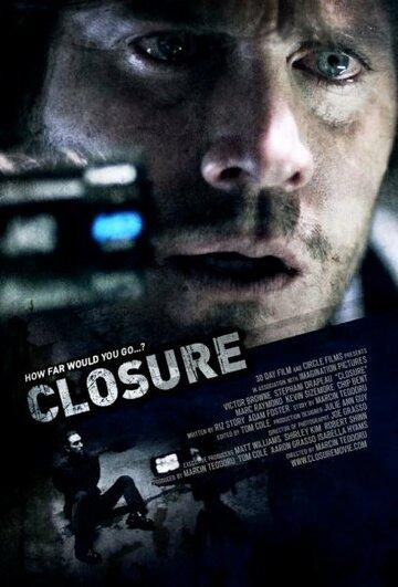 Закрытие (2010) полный фильм