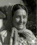 Нина Тамарова