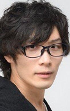Юкитоси Кикути