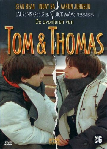 Том и Томас 2002 | МоеКино