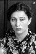 Гордана Джурджевич