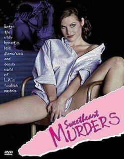Сладкие убийства (1998)
