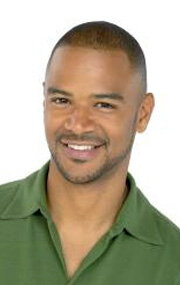 dondre whitfield baseball