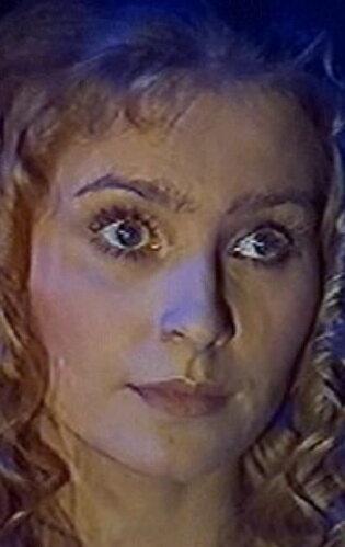 Актриса ольга зуева википедия - d0