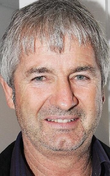 john jarratt playschool