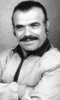 Тано Чимароза