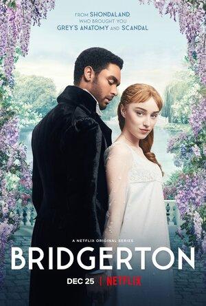 Бриджертоны (2020)